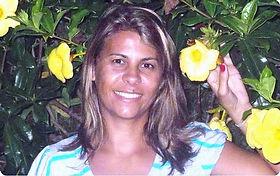 Cleuza-Meireles-Dias_edited.jpg