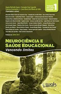 NEUCIENCIA E SAUDE EDUCACIONAL  VENCENDO