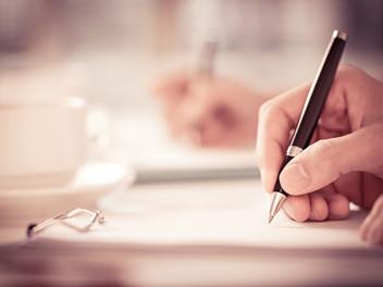 Dicas para o desenvolvimento da leitura e da escrita