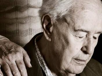 Alerta antecipado contra Alzheimer