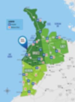 RegionMap-Icons-HealthCare.jpg