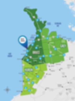 RegionMap-Icons-Daycare.jpg