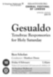 190208 Gesualdo FINAL.JPG