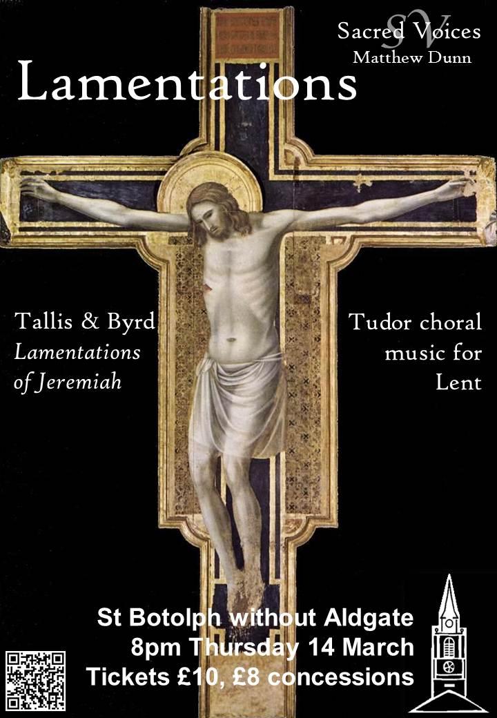 Lamentations poster FINAL