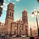 Puebla Cathedral.PNG