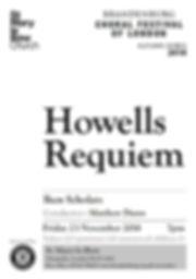 181130 Howells Requiem Poster FINAL.JPG