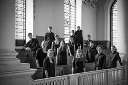 IKENS 2015 Full group