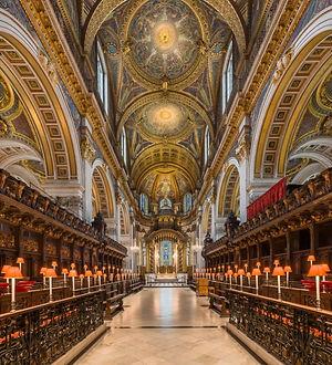 St Paul#s.jpg