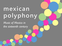 Polyphony in the New World