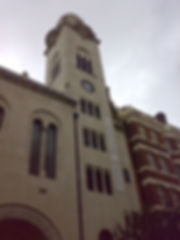 Cadogan_Hall.jpg