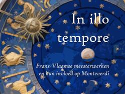 Gombert influence on Monteverdi
