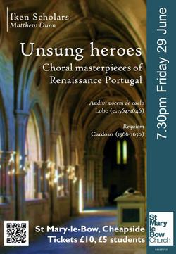 180629 Unsung Heroes FINAL