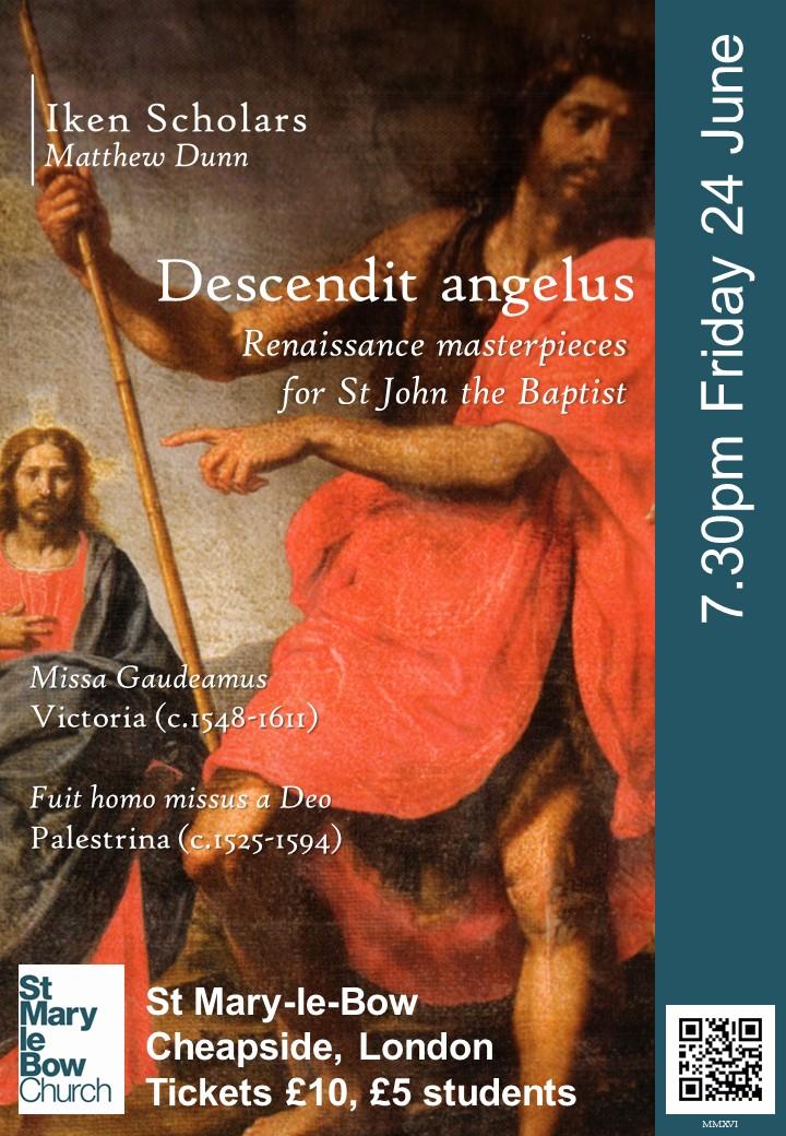 160624 Descendit Angelus v.Final