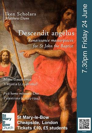 160624 Descendit Angelus v.Final.jpg