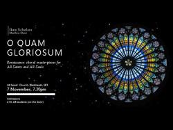 211107 O Quam Gloriosum - Internet 2.0 (wix)