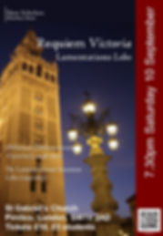 160905 Victoria Lamentations Poster v.FI
