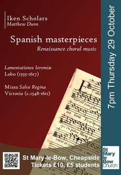 Spanish Treasures v.FINAL