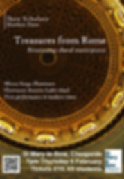 Treasures from Rome Poster v.Final.png
