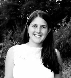 Katharina Hoeffler Dunn