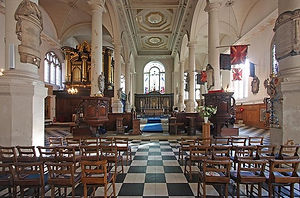 St Sepulchre Without Newgate.jpg
