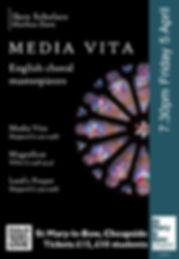 190405 Media Vita FINAL.jpg