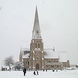 All Saints' Snow.jpg