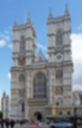 Westminster abbey.jpg