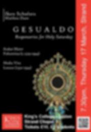 Gesualdo FINAL.jpg