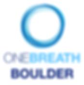 OneBreath Boulder.png