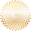26_no_bg - 280x280 Transparent.png