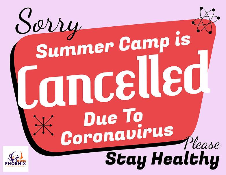 Cancelled Summer Camp.jpg