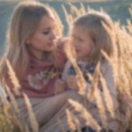 family-1848957_1280.jpg