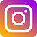 instagram music marketing best organic m