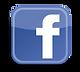 logo-facebook-png-facebook-logo-transpar