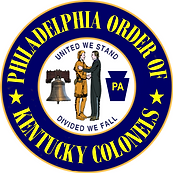Philly Colonels Logo 2.png