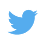 TWIITER LOGO.png