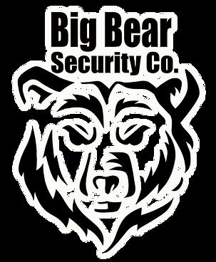 big bear sec logo mockup glow small.png