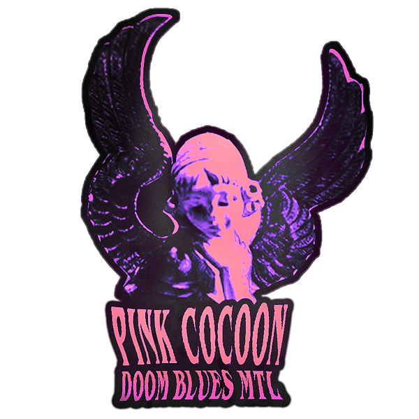 Patch Design.png