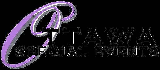 Logo,medium_OttawaSpecialEvents[2].png