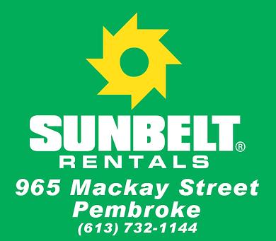 sunbelt rentals use.png