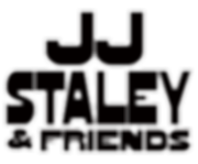 JJ Staley and friends Logo GLOW.png