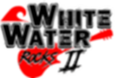 whitewater rocks logo 2.png