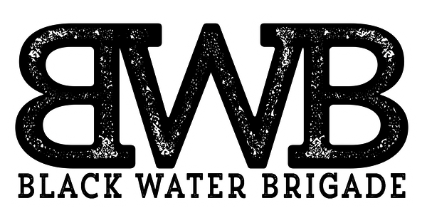 bwb logo use  see thru w glow.png