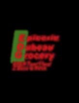 dubeaus logo medium size.png
