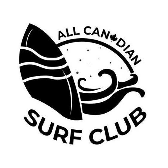 all canadian surf club logo GLOW.png
