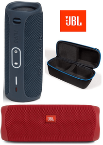 High Bass,Long battery Life,Bluetooth Portable speaker