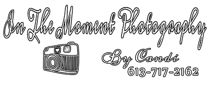 in the moment photography logo.png