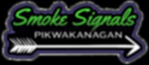 smoke signals pik bigger.png