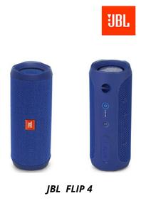 Waterproof, portable bluetooth speaker, High Bass,Long Battery Life