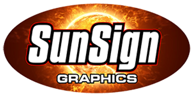SunSign PNG small.png